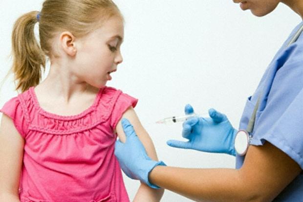 vakcinaciya-za-i-protiv-1728x800_c.jpg (113.21 Kb)