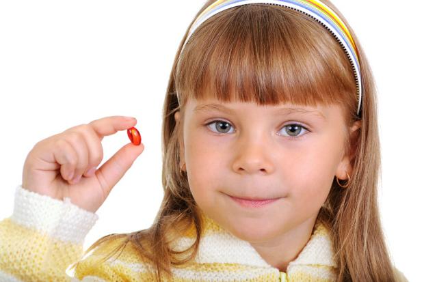 vitaminy-detyam-dlya-povysheniya-appetita.jpg (121.36 Kb)