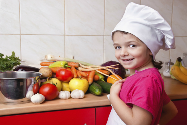 vitaminy-dlya-detej-5-let-4.jpg (113.82 Kb)