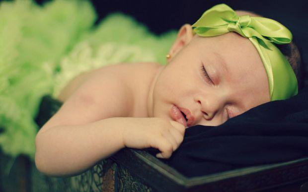 Медики Великобританії та США вирішили, що зовсім скоро вони зможуть впливати на гени ще ненародженої дитини.