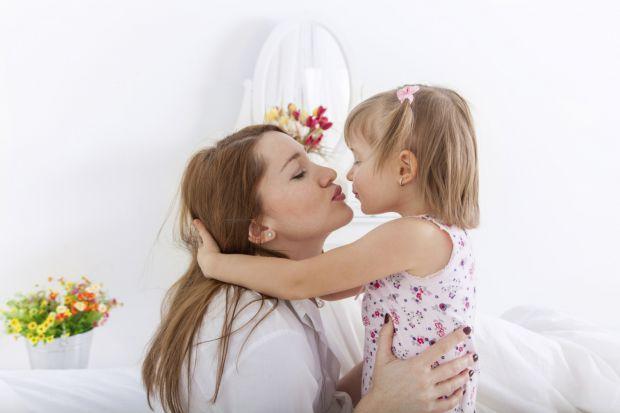 Скільки дітей варто мати, щоб залишатись здоровою? Повідомляє сайт Наша мама.