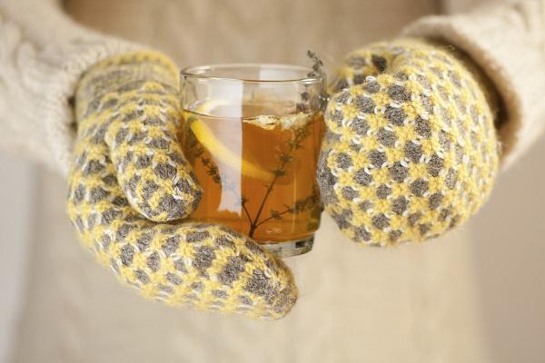 З чим не можна пити чай: розказують лікарі