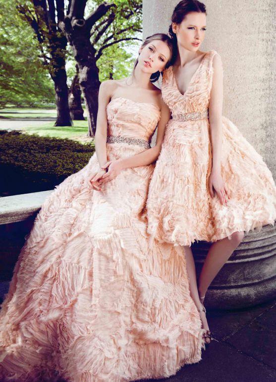 wedding-dress-yumi-katsura-bridal-collection-2013-kaiji1.jpg