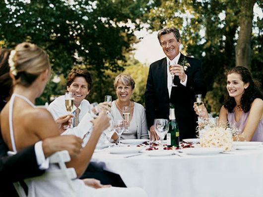 wedding-toast_1.jpg