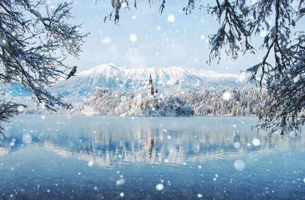 winterlandscapes13.jpg