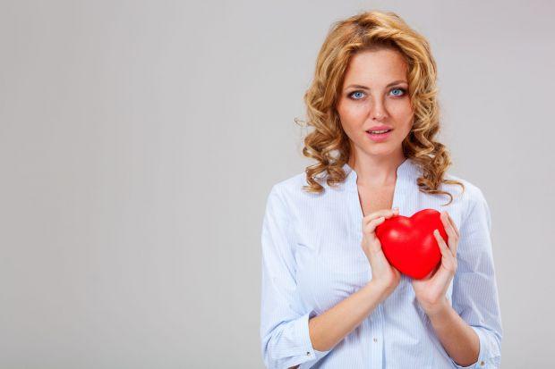 Щоб серце працювало як годинник, варто не забувати про ці 5 речей. Повідомляє сайт Наша мама.