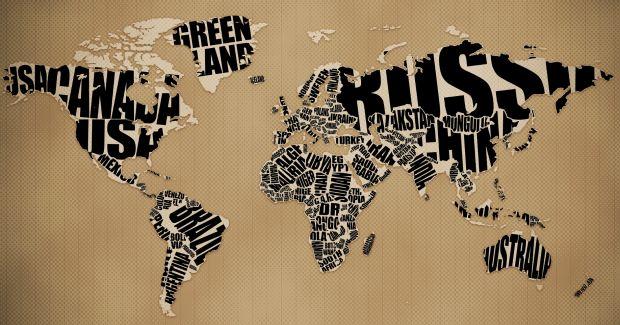world___travel_and_tourism_world_map_art_design_067421_.jpg (54.89 Kb)