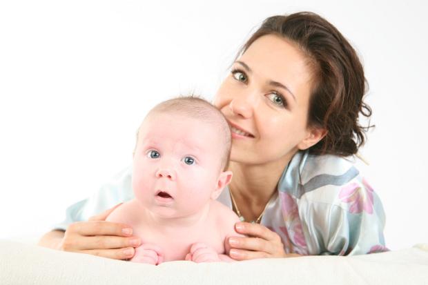 Большинство семейных женщин стараются сделать невозможное, взгромождая на свои хрупкие плечи огромное количество дел и обязанностей по дому. Кроме тог