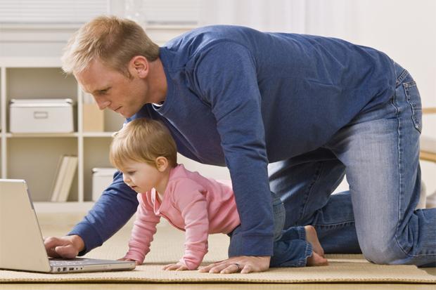 Шо вони точно робили, коли вас немає вдома? Читайте у нашій статті! Повідомляє сайт Наша мама.