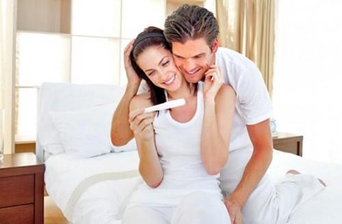 Часто трапляється, що перший тест на вагітність показує невірний результат. З чим це пов'язано і як уникнути таких неприємних моментів?