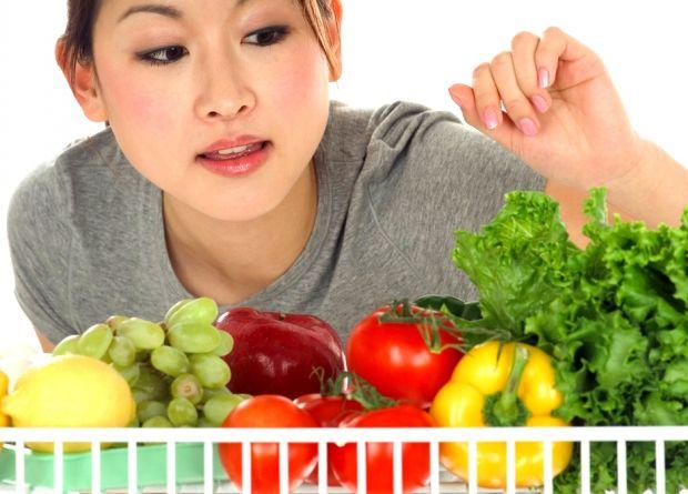 Секрети професійного дієтолога допоможуть вам схуднути без зайвих зусиль та шкоди для свого здоров'я.