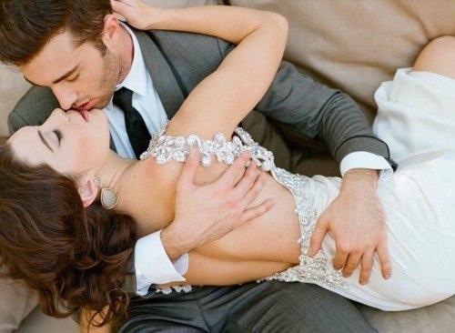 Науковці переконалися, після проведеного дослідження, що ліворукі люди набагато частіше відчувають оргазм, ніж ті, хто звик робити все правою рукою.