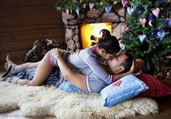 Сексологи розповіли, з якими проблемами найчастіше до них звертаються подружжя. Як виявилося, у закоханих досить банальні проблеми.