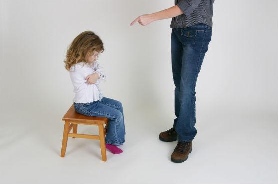 Дитячий психолог розповідає, чи потрібно щось забороняти дитині, чи можна дозволяти все.