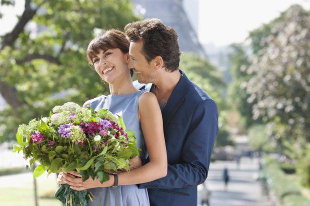 Если ваш брак трещит по швам, а ссоры становятся обыденностью, стоит пересмотреть свое отношение к жене и пойти на мировую. Как быстро и просто вновь